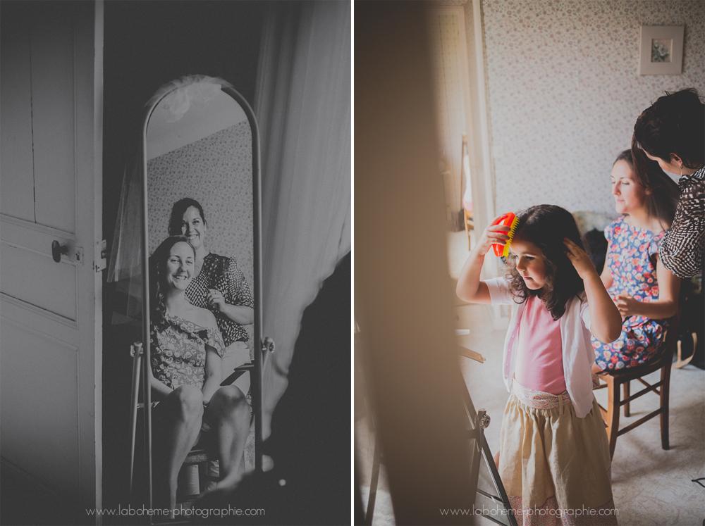 planche mariage myriam 1