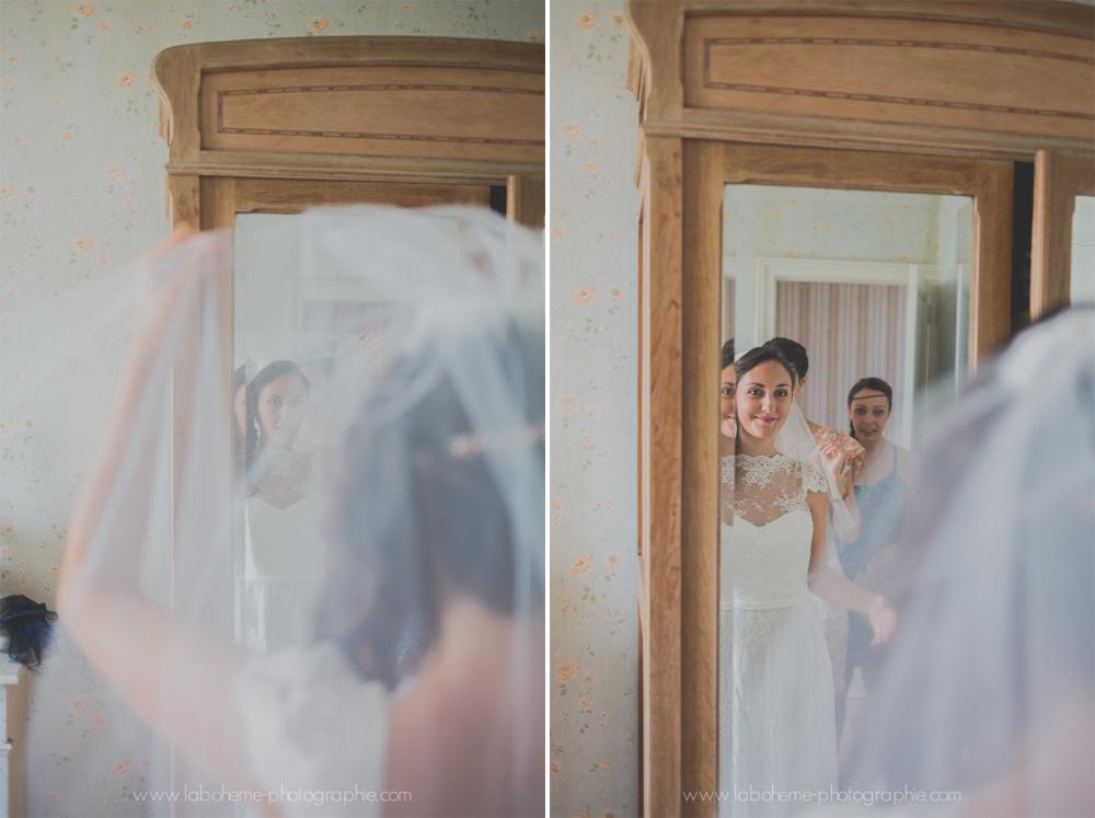 planche2 mariage myriam