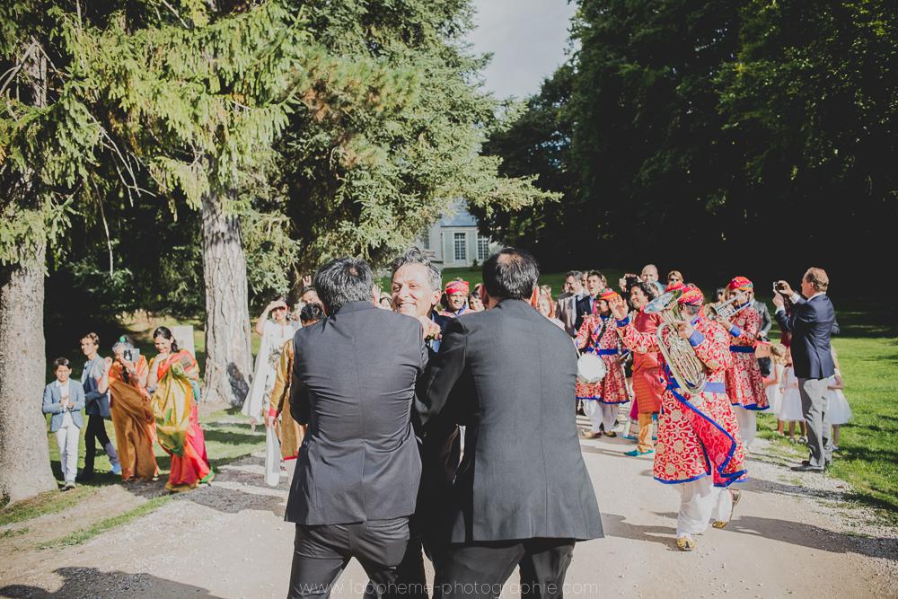 mariage Lucie et Varun Bdef-104