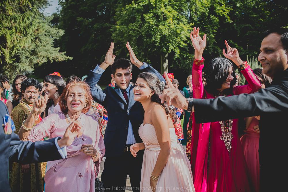 mariage Lucie et Varun Bdef-106