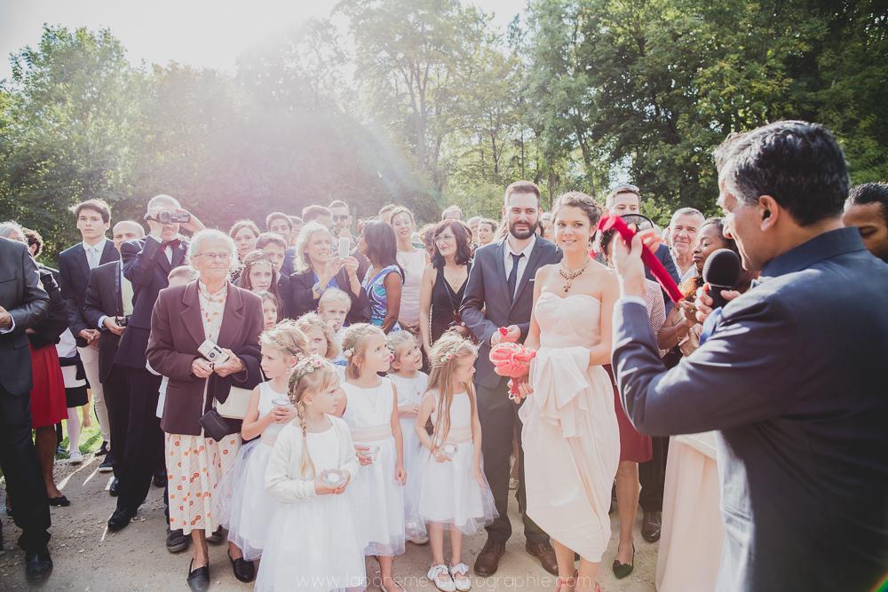mariage Lucie et Varun Bdef-127