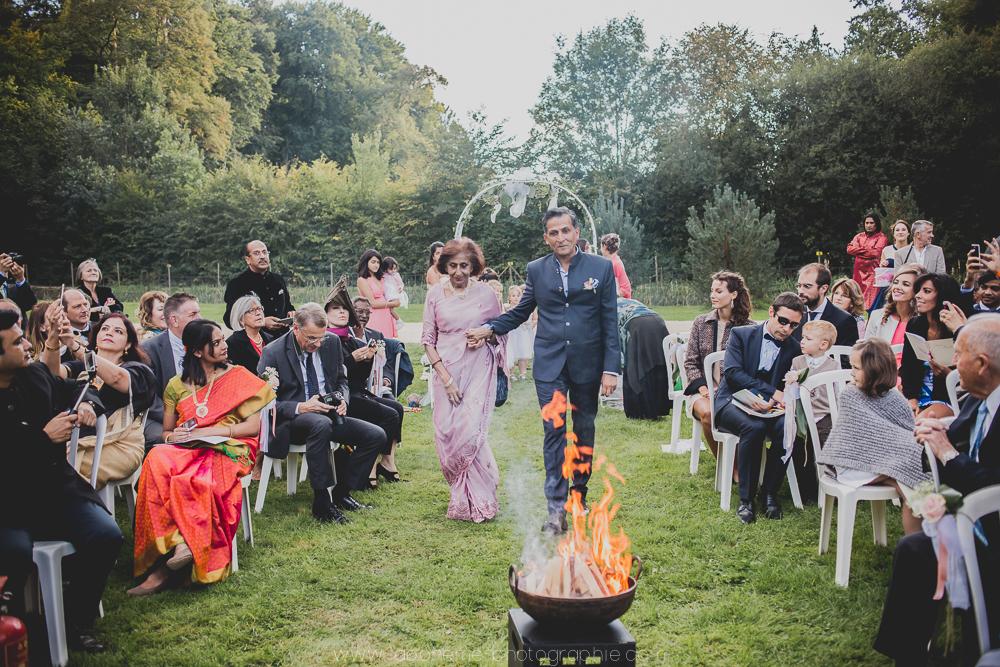 mariage Lucie et Varun Bdef-138