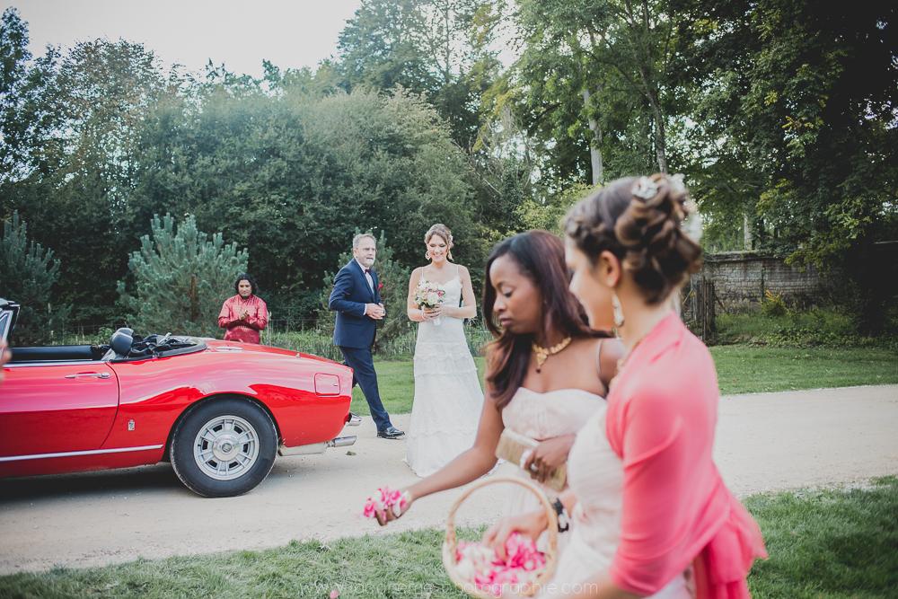 mariage Lucie et Varun Bdef-144