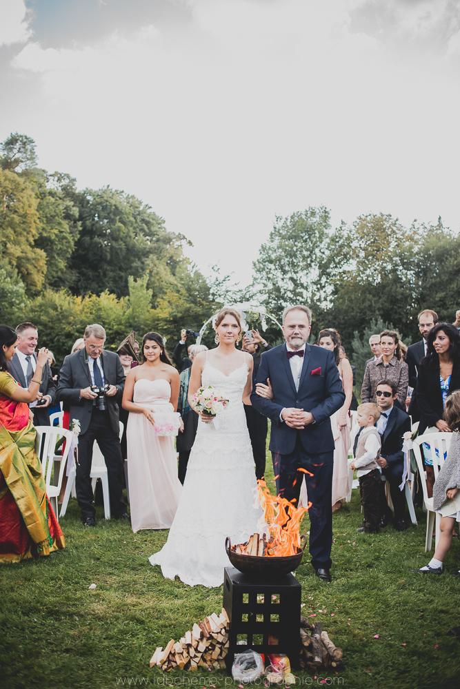 mariage Lucie et Varun Bdef-146