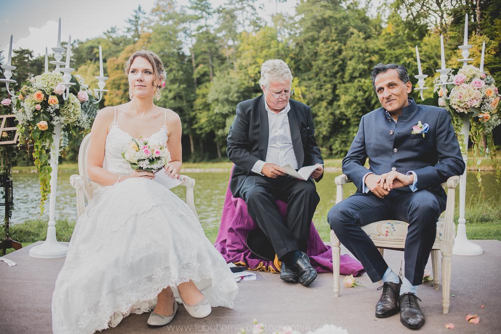 mariage Lucie et Varun Bdef-147