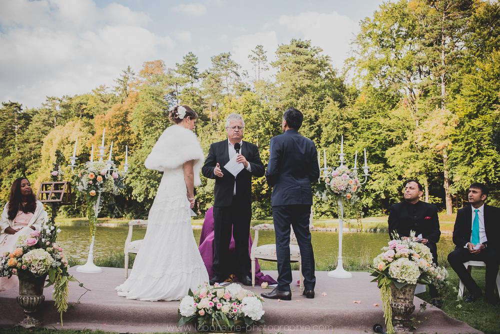 mariage Lucie et Varun Bdef-191