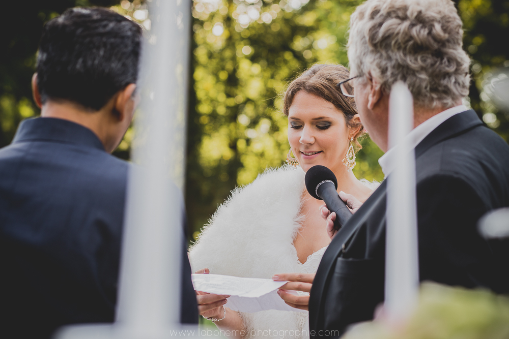 mariage Lucie et Varun Bdef-212