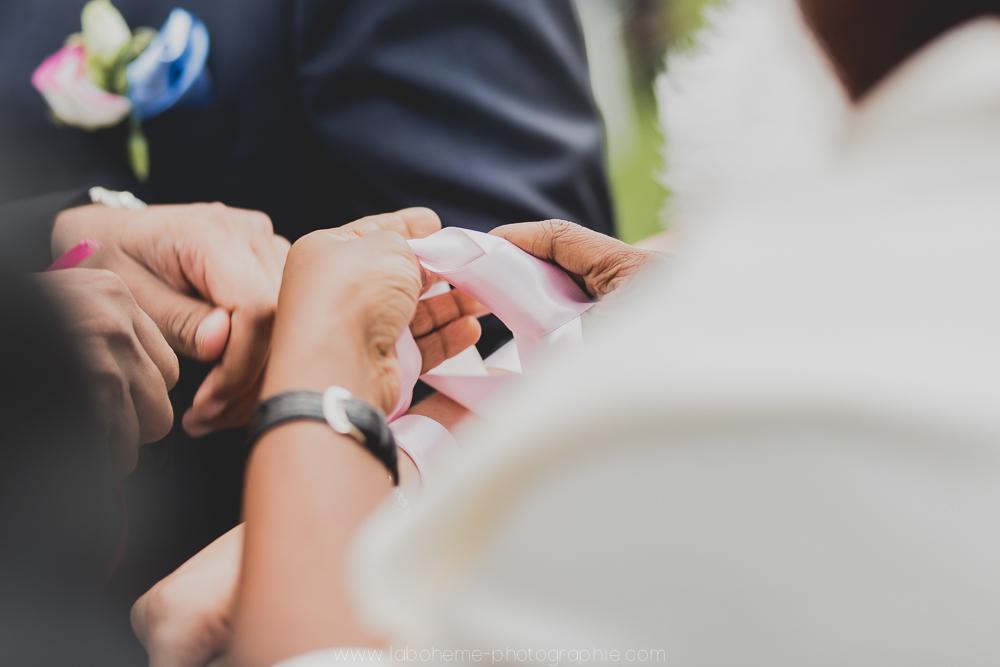 mariage Lucie et Varun Bdef-218