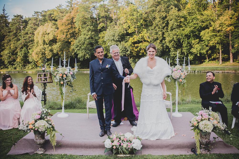 mariage Lucie et Varun Bdef-222