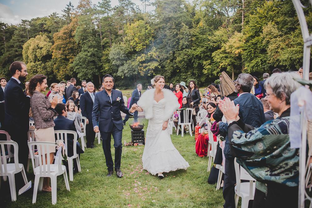 mariage Lucie et Varun Bdef-227