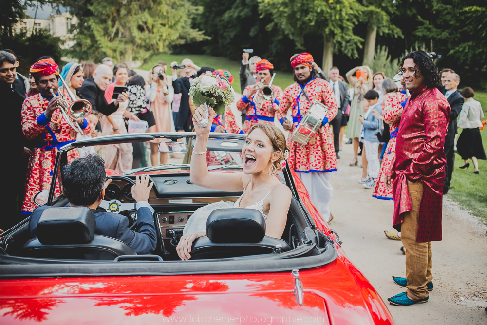 mariage Lucie et Varun Bdef-233