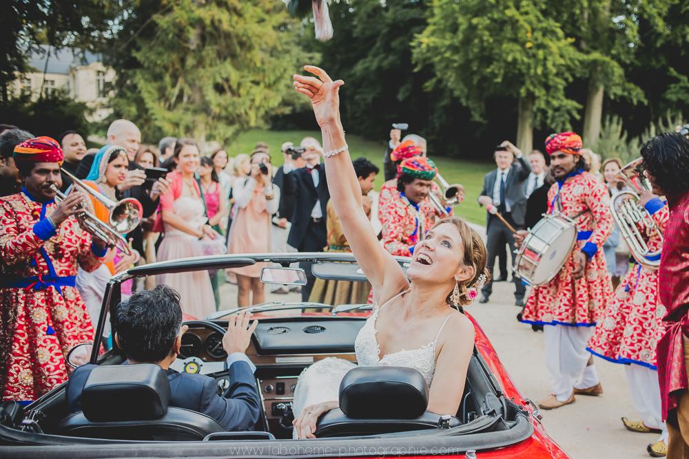 mariage Lucie et Varun Bdef-236