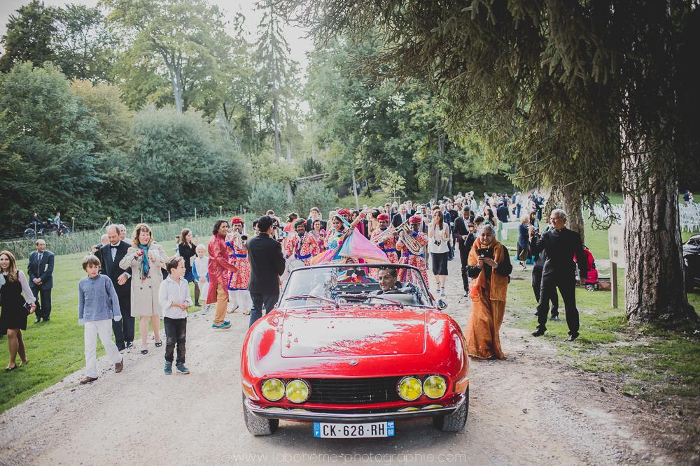 mariage Lucie et Varun Bdef-240