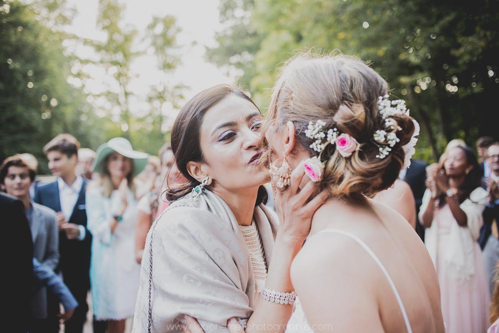 mariage Lucie et Varun Bdef-265