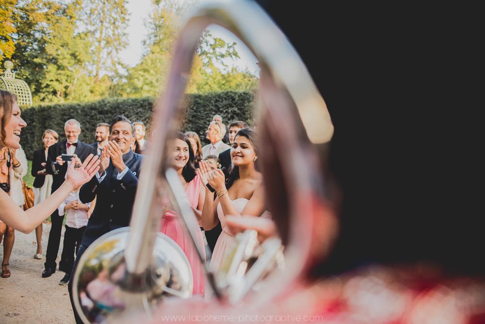 mariage Lucie et Varun Bdef-299