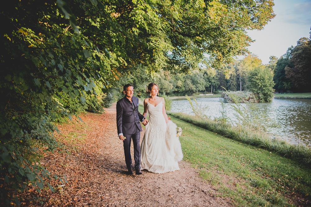 mariage Lucie et Varun Bdef-353