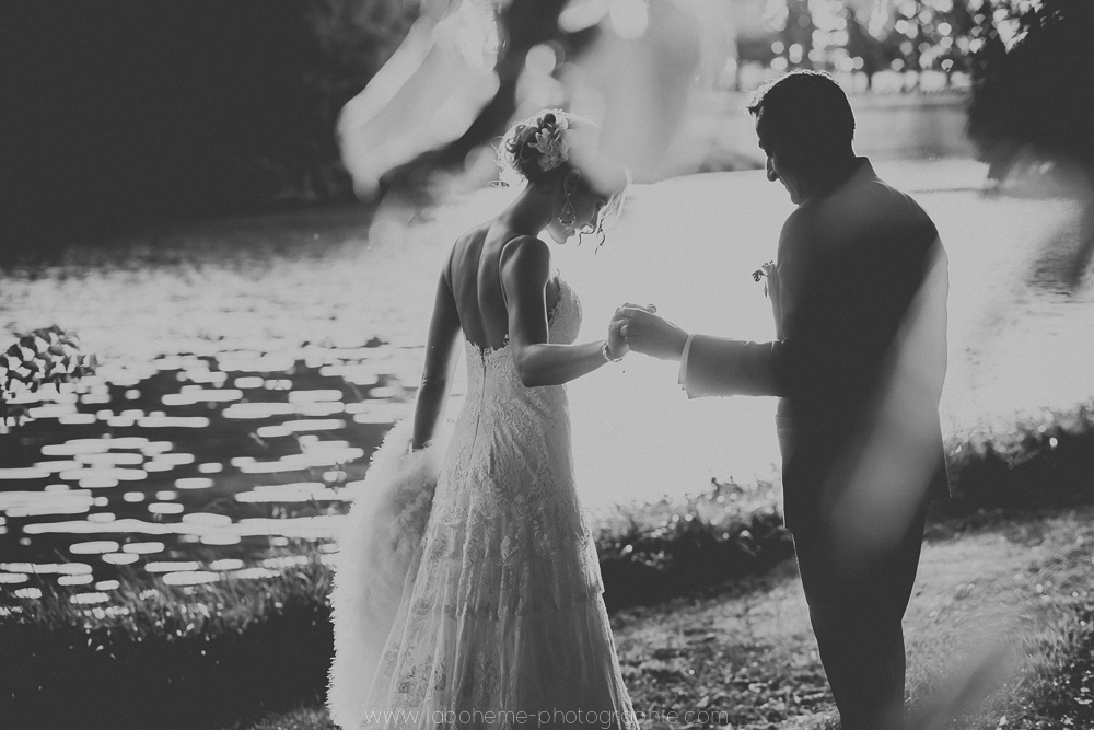 mariage Lucie et Varun Bdef-363