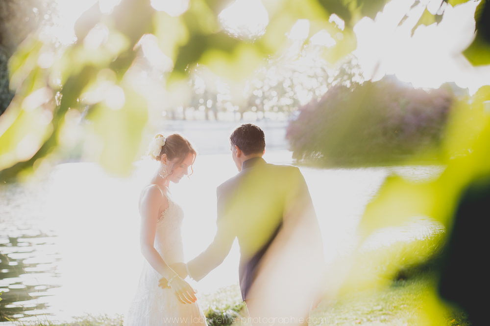 mariage Lucie et Varun Bdef-364
