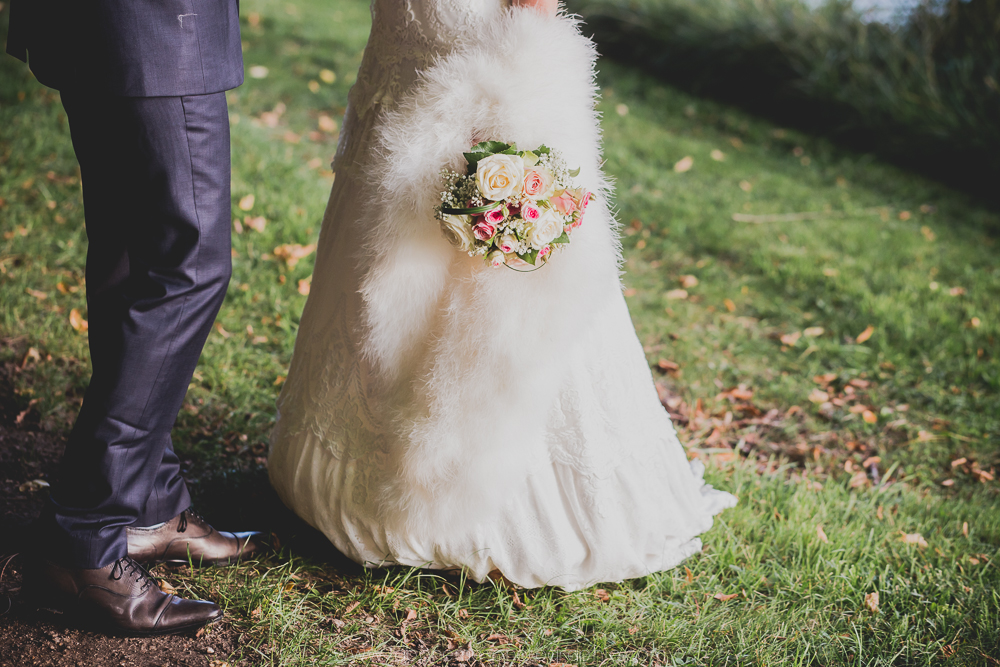 mariage Lucie et Varun Bdef-369
