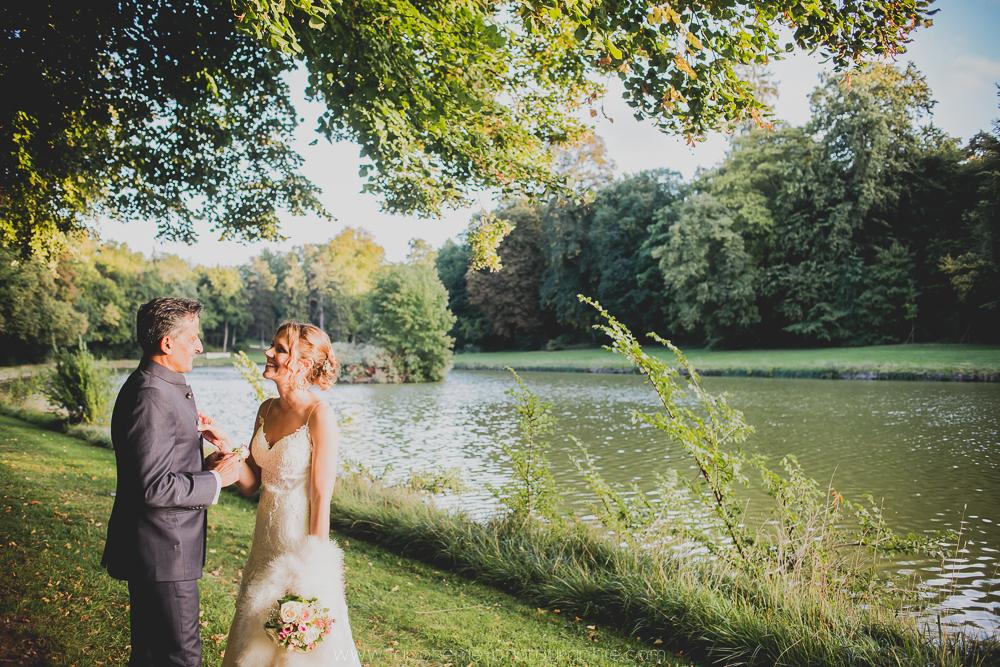 mariage Lucie et Varun Bdef-371