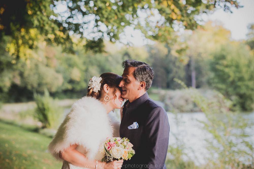 mariage Lucie et Varun Bdef-372