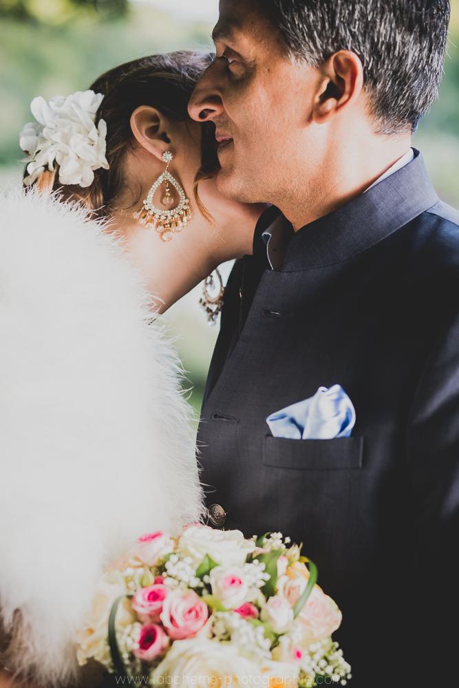 mariage Lucie et Varun Bdef-374