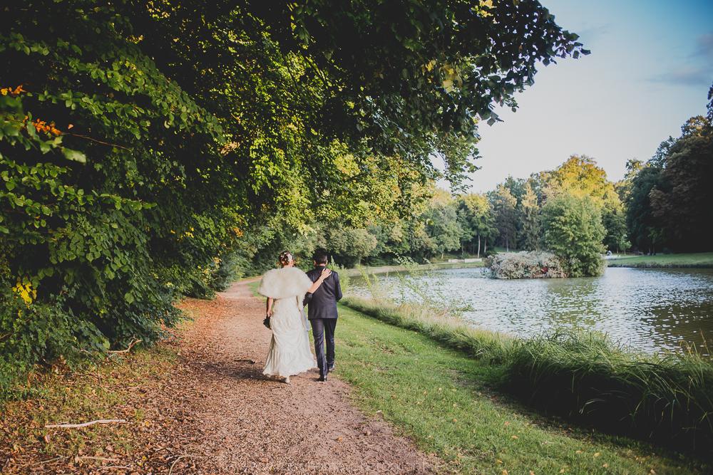 mariage Lucie et Varun Bdef-376