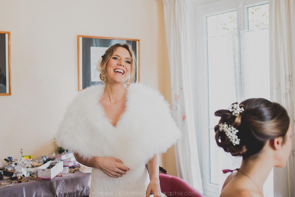mariage Lucie et Varun Bdef-40