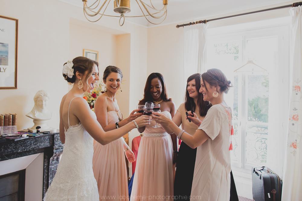 mariage Lucie et Varun Bdef-49