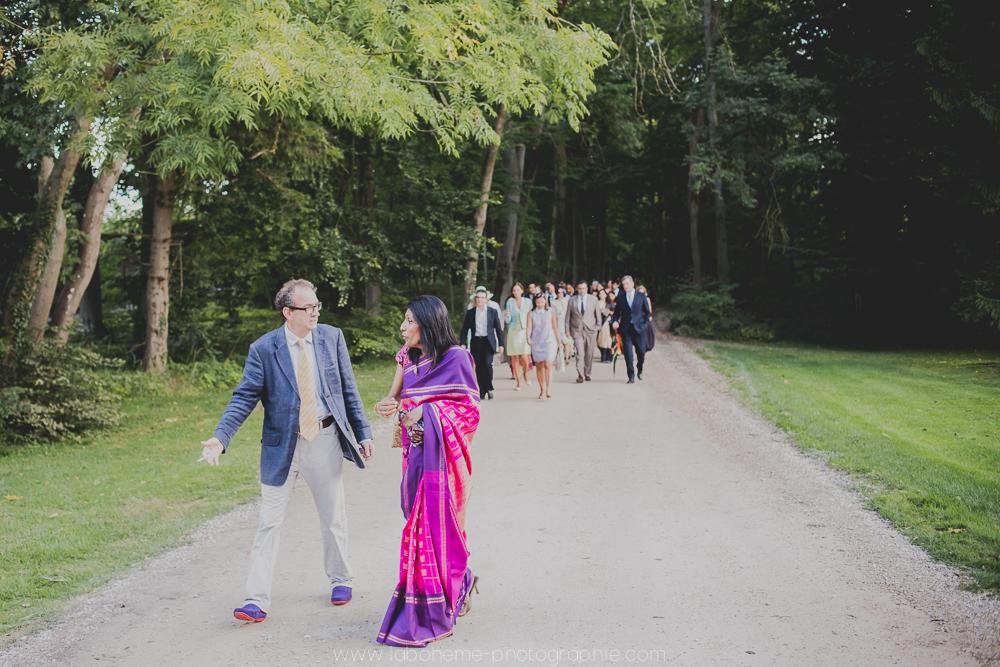 mariage Lucie et Varun Bdef-64