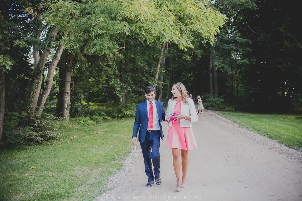 mariage Lucie et Varun Bdef-67