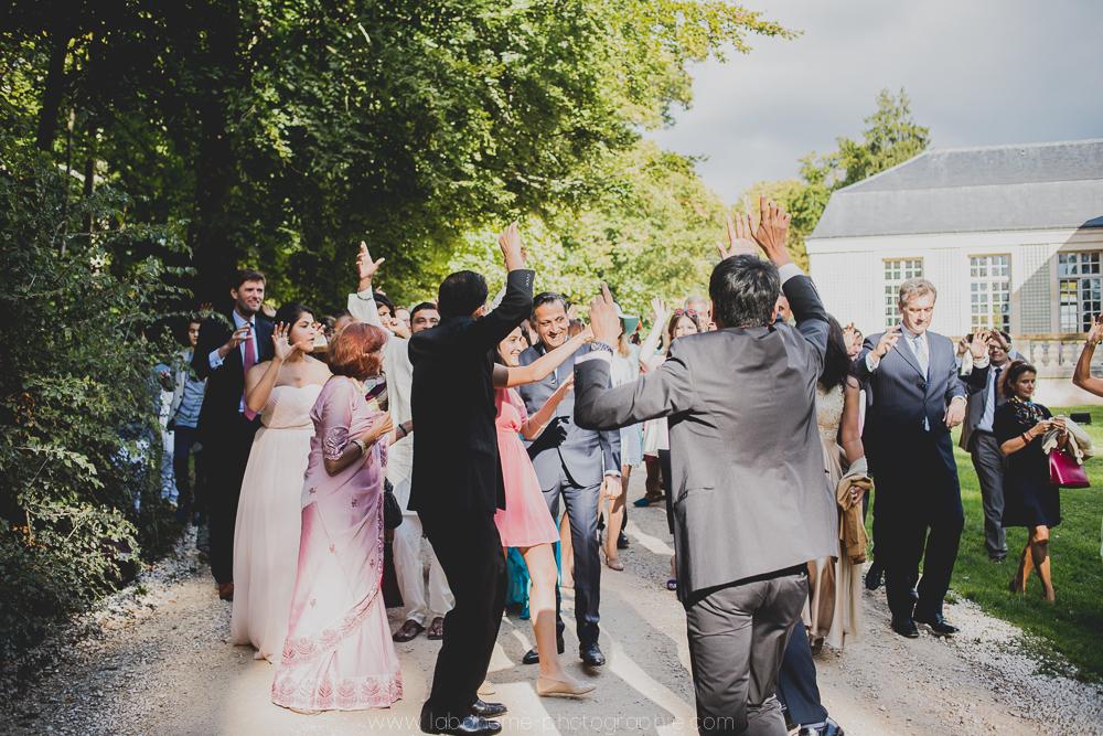 mariage Lucie et Varun Bdef-70