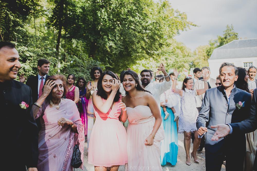 mariage Lucie et Varun Bdef-75