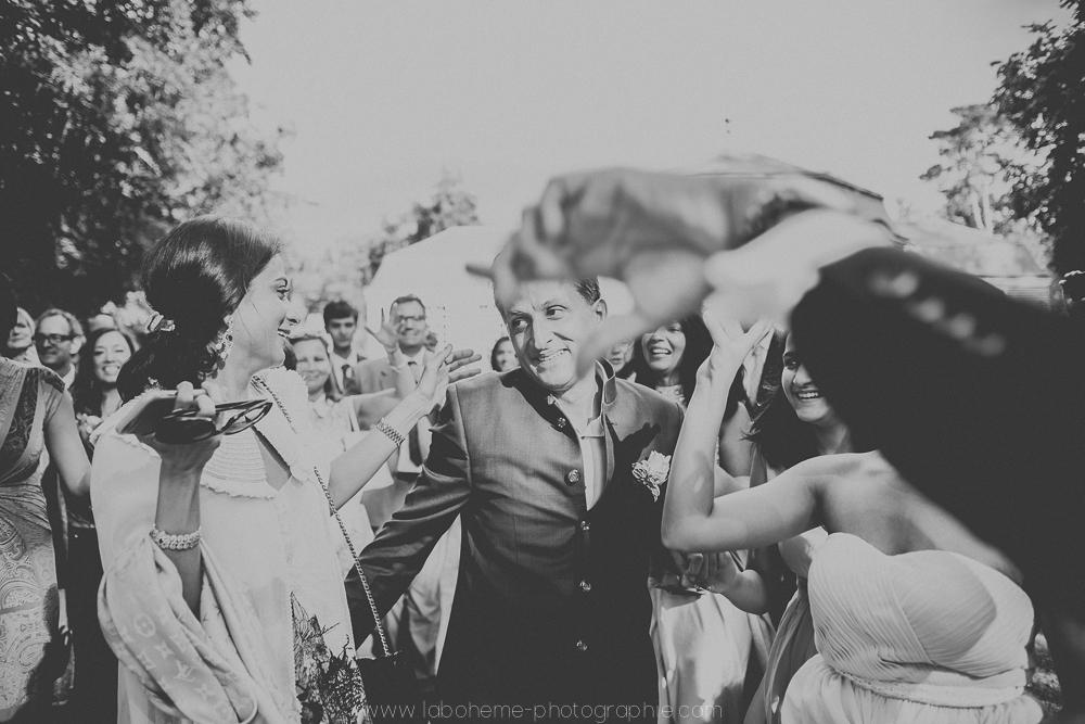mariage Lucie et Varun Bdef-81