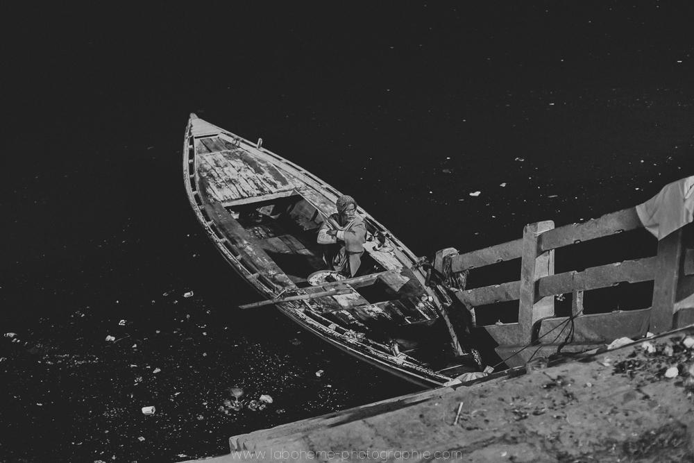 varanasi inde laboheme-photographie-1