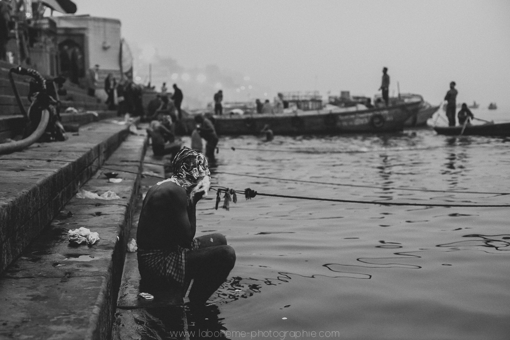 varanasi inde laboheme-photographie-12