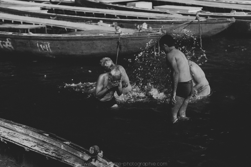 varanasi inde laboheme-photographie-2