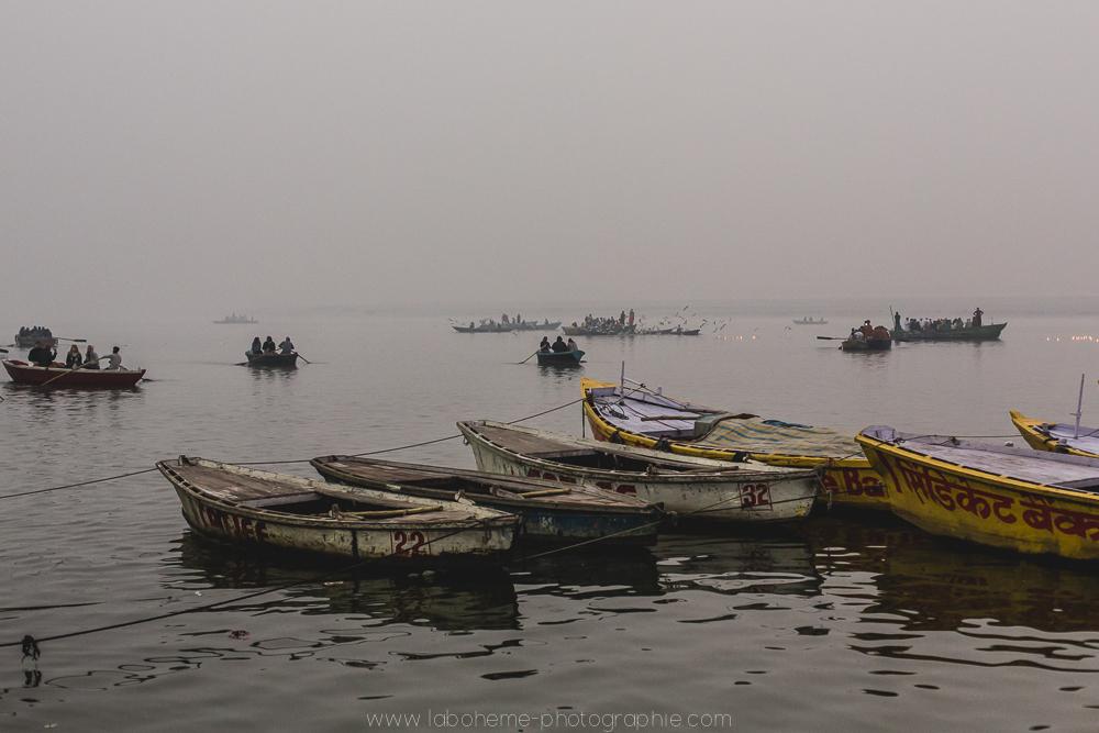varanasi india laboheme-photographie-56