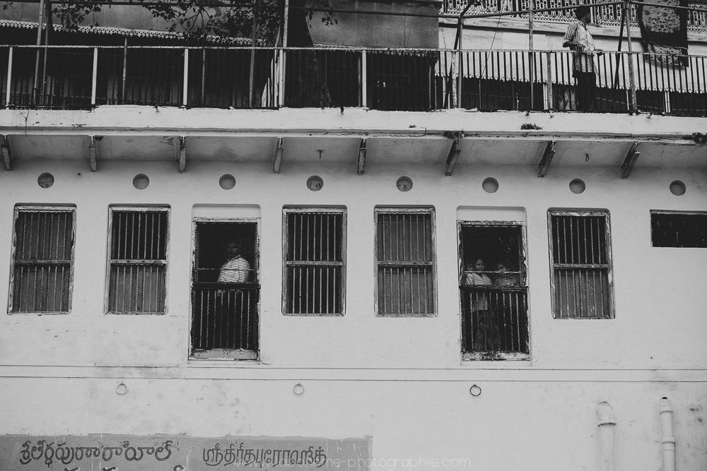 varanasi india laboheme-photographie-58
