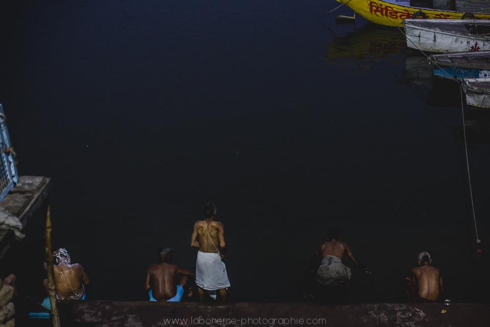 varanasi india laboheme-photographie-61