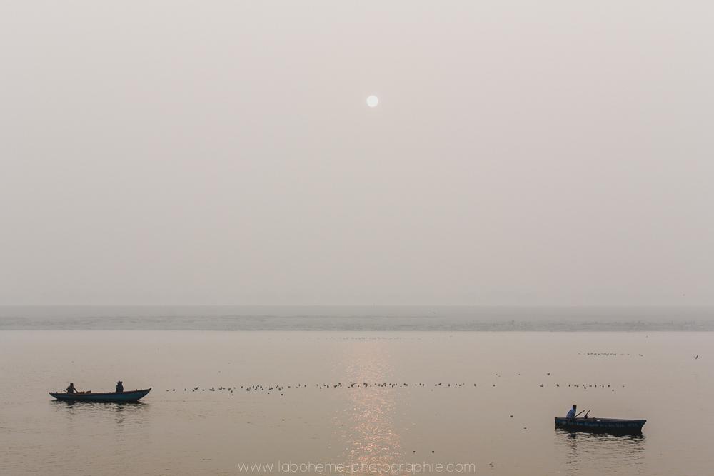 varanasi india laboheme-photographie-62