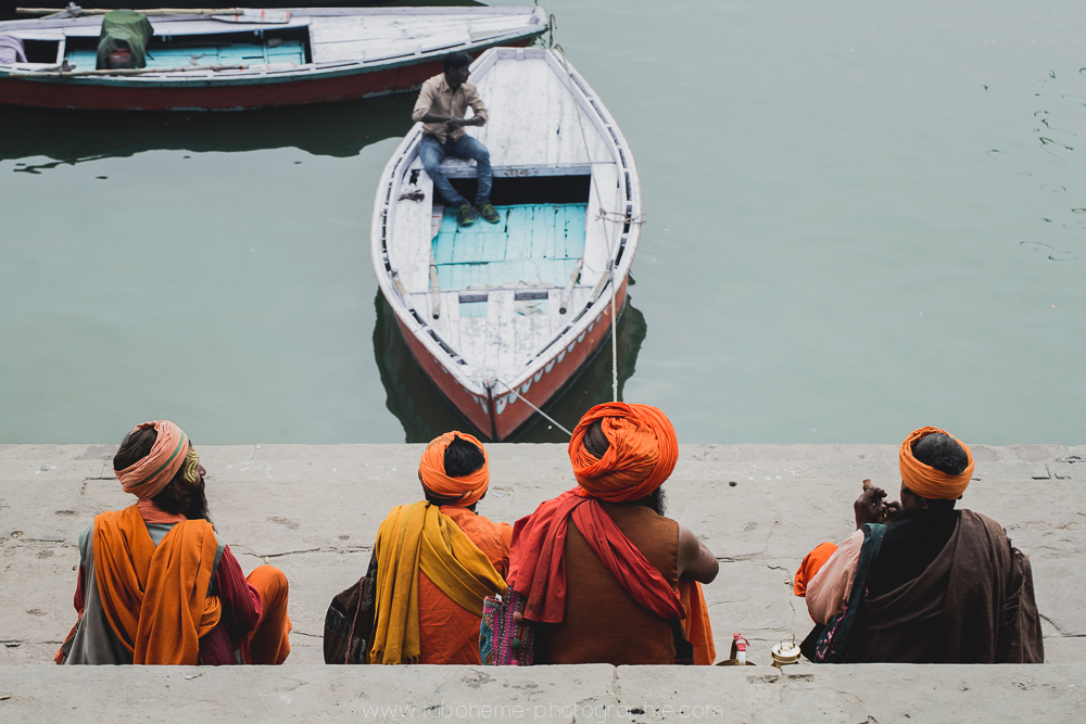 varanasi india laboheme-photographie-72