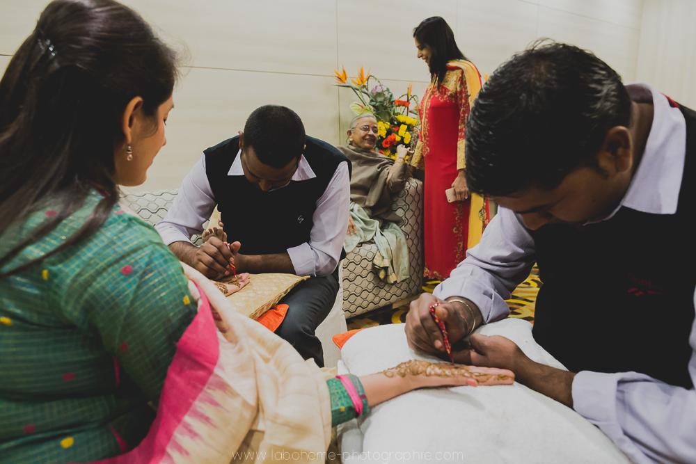 mariage-indien-delhi-laboheme-photographie-1