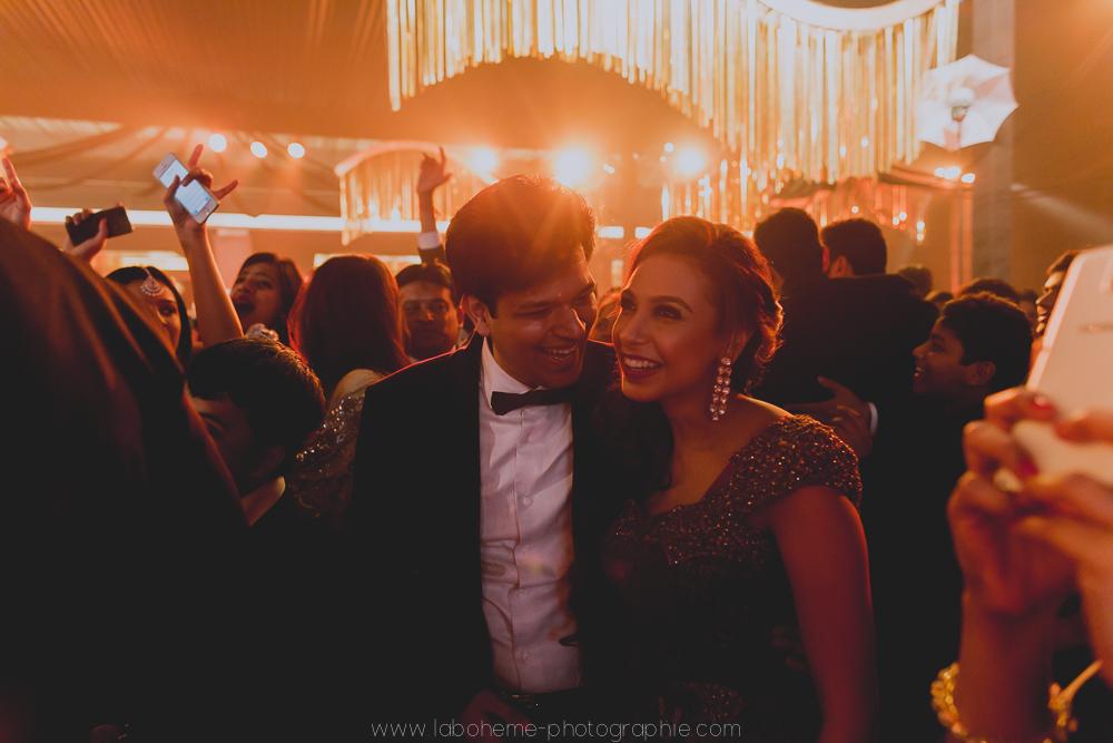 mariage-indien-delhi-laboheme-photographie-11
