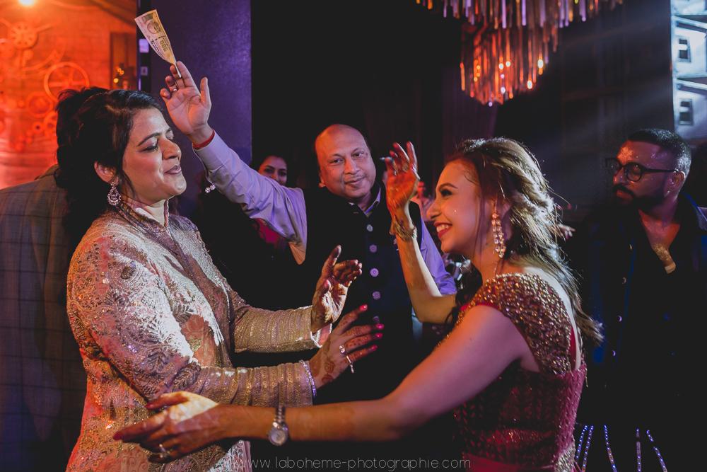 mariage-indien-delhi-laboheme-photographie-14