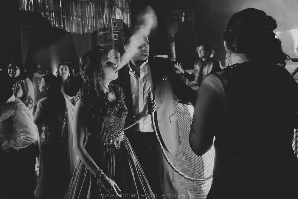 mariage-indien-delhi-laboheme-photographie-15
