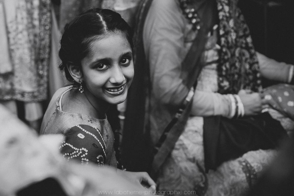 mariage-indien-delhi-laboheme-photographie-16