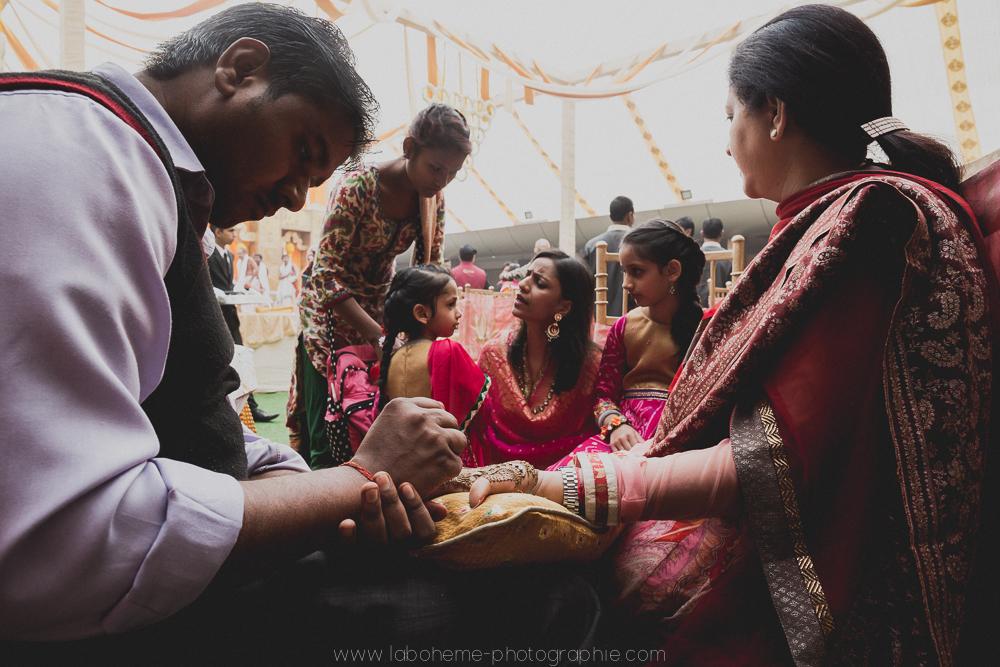 mariage-indien-delhi-laboheme-photographie-17