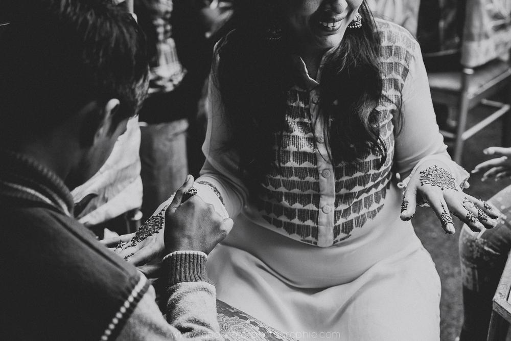 mariage-indien-delhi-laboheme-photographie-18