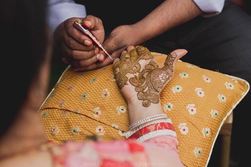 mariage-indien-delhi-laboheme-photographie-19